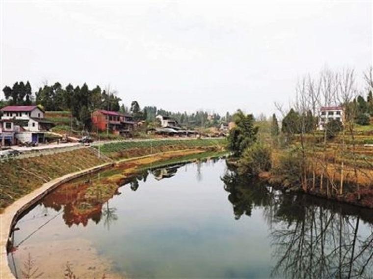 河道建筑物汛期防汛应急预案