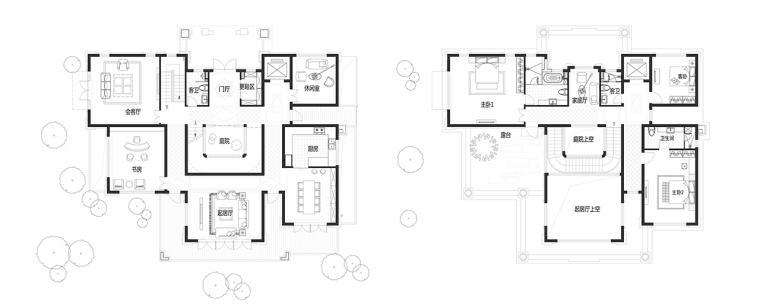 平面户型图02 .jpg