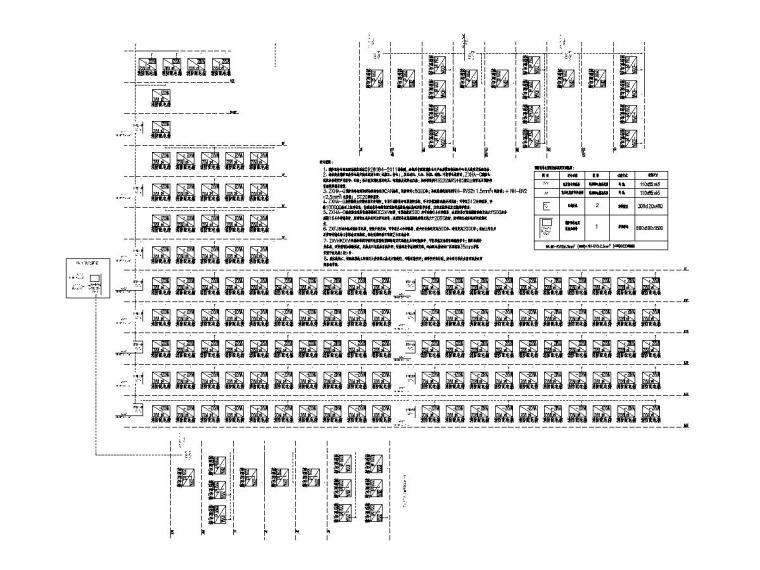 5消防设备电源监控系统图