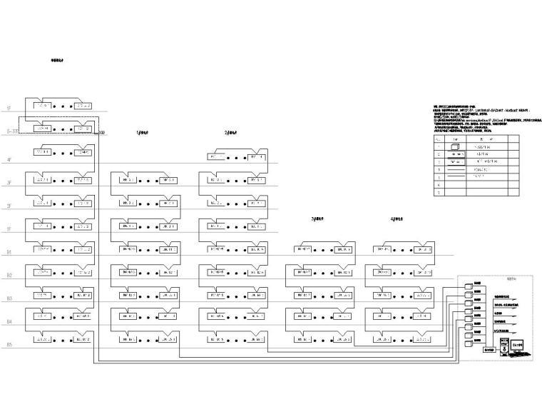 11BAS系统图