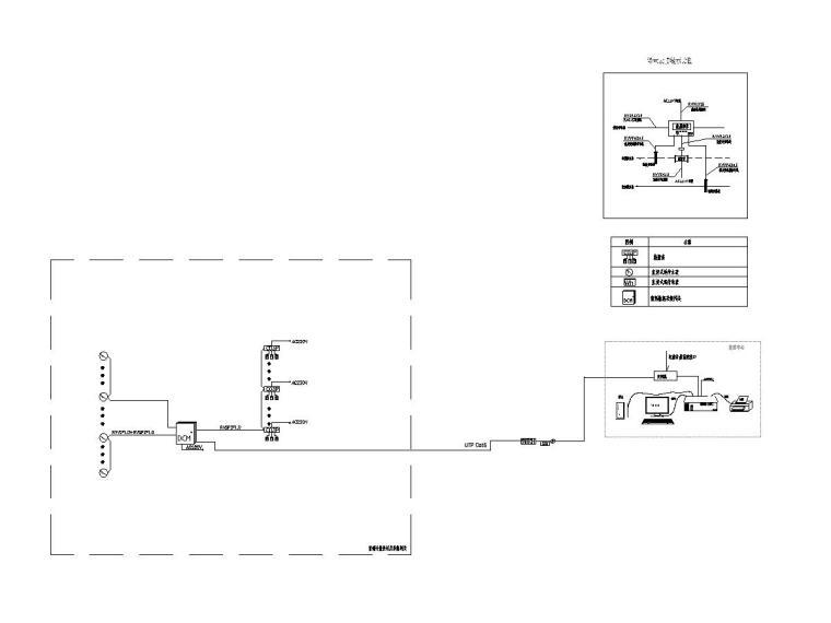 12能耗计量系统图
