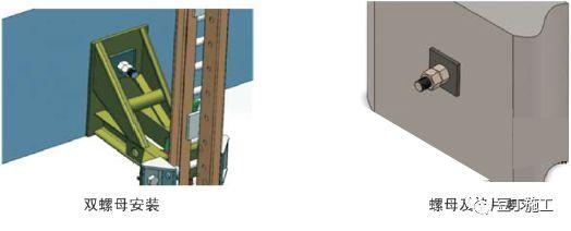 脚手架工程安全操作标准化,记住这七类!_31