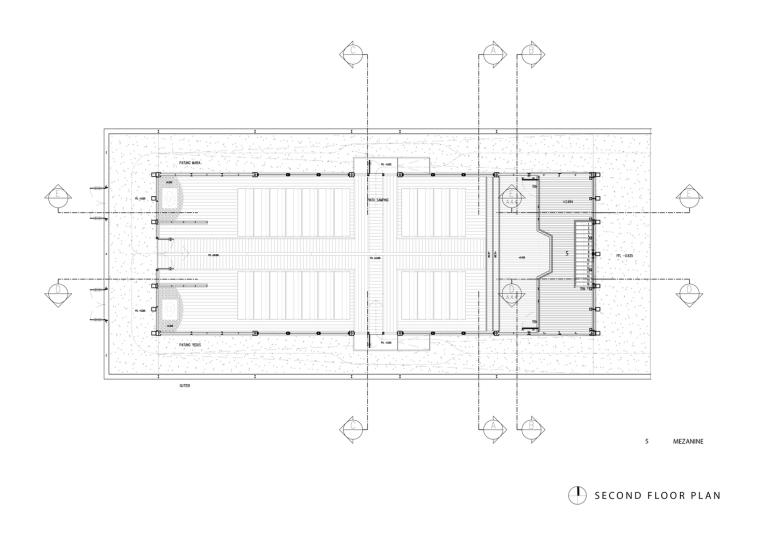 Second_Floor_Plan