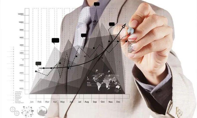 速看|房地产公司前期各部门流程图详解_20