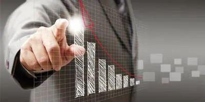 速看|房地产公司前期各部门流程图详解_30