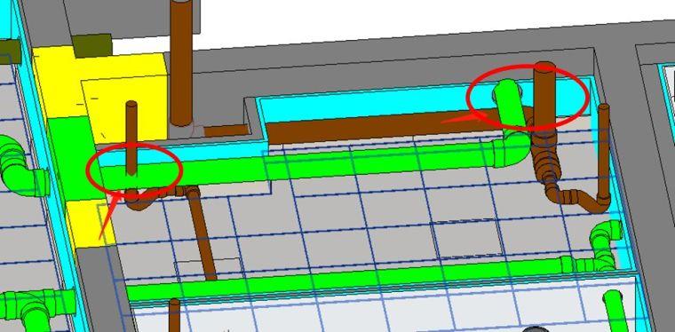 BIM技术在住宅精装修中的7种应用方法_7