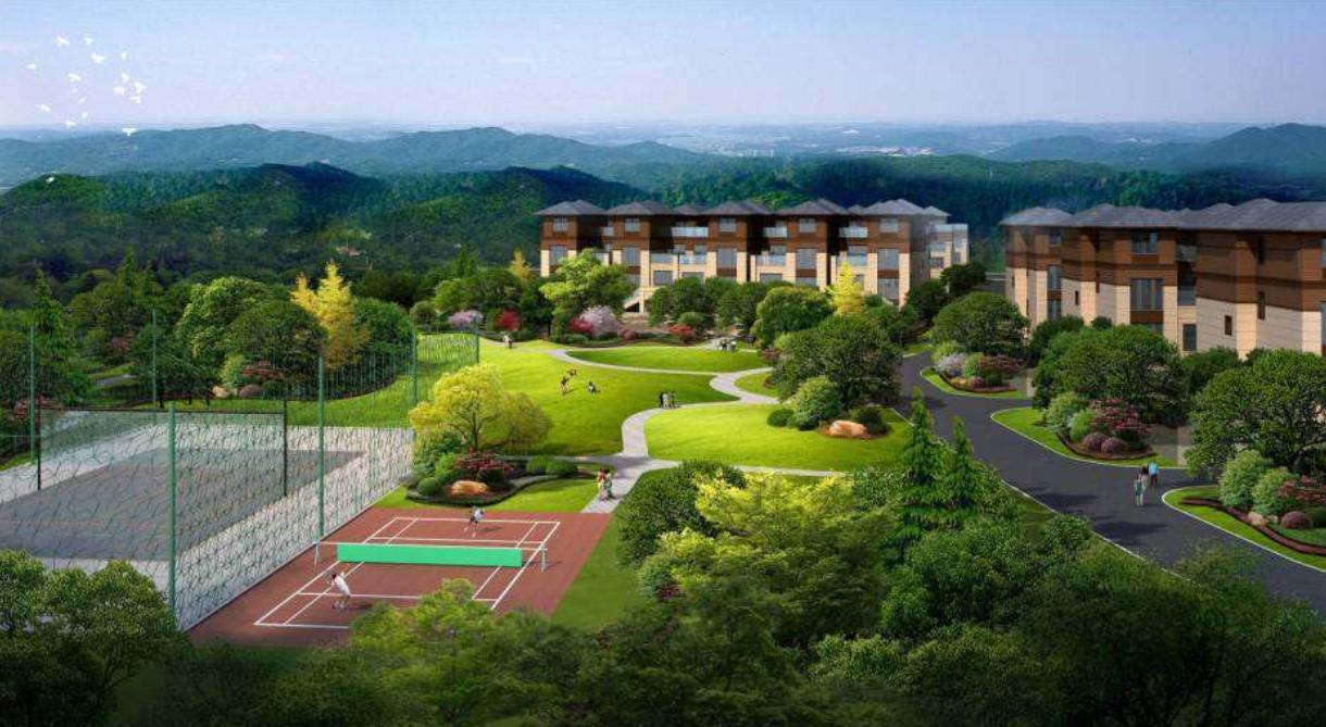 高层框剪结构住宅楼QTZ63塔吊基础施工方案