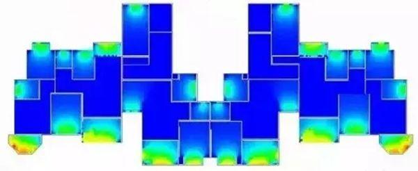 BIM技术在住宅精装修中的7种应用方法_4
