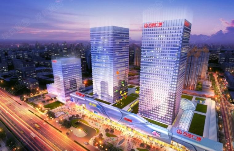 34层框剪结构综合体项目砌筑工程施工方案
