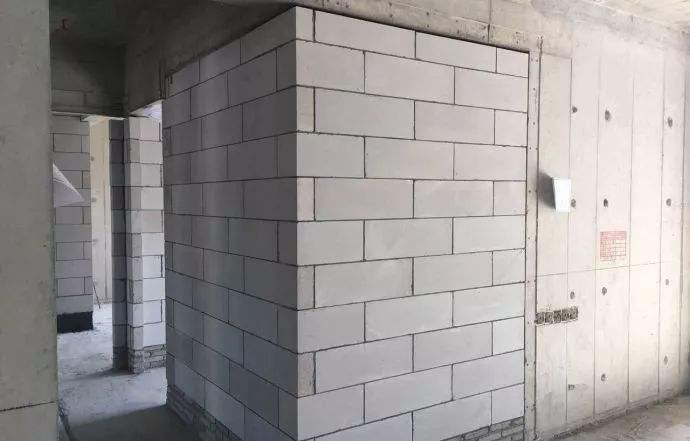 砌体及抹灰工程检测评估及工艺学习(131页)