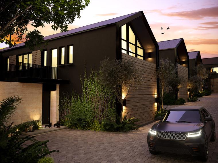 014-38-on-morsim-by-daffonchio-and-associates-architects