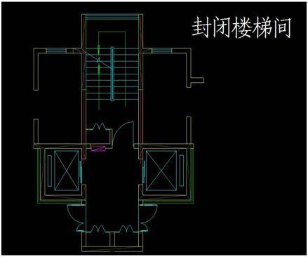 万科核武器:总图设计标准(超强干货)_9