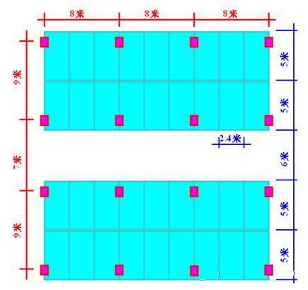 万科核武器:总图设计标准(超强干货)_21