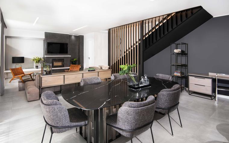 040-38-on-morsim-by-daffonchio-and-associates-architects