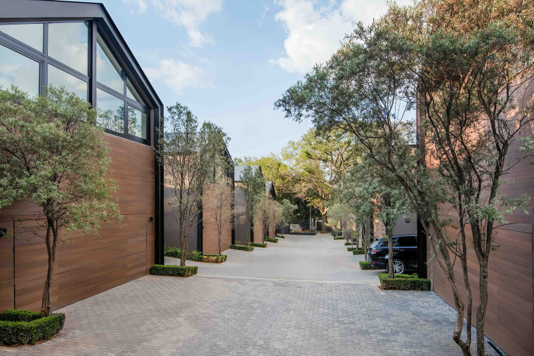 022-38-on-morsim-by-daffonchio-and-associates-architects