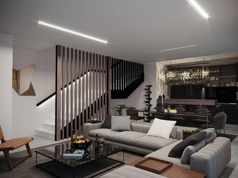 015-38-on-morsim-by-daffonchio-and-associates-architects