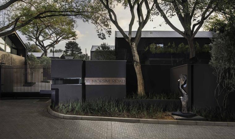 023-38-on-morsim-by-daffonchio-and-associates-architects