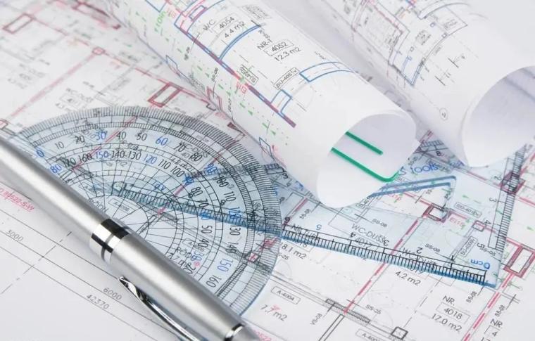 知名地产工程精装修讲义(PPT)