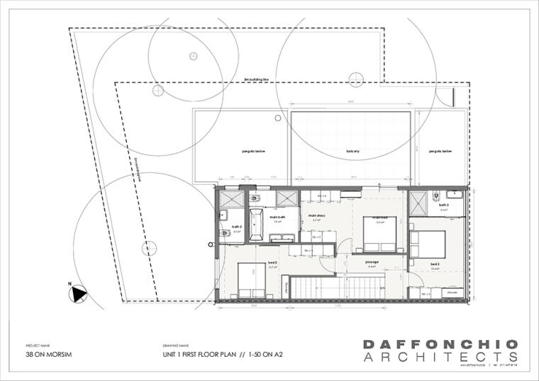 016-38-on-morsim-by-daffonchio-and-associates-architects