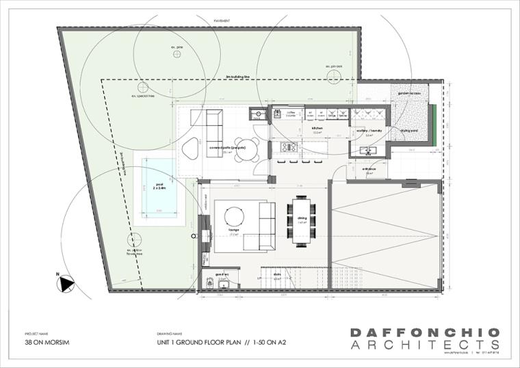 017-38-on-morsim-by-daffonchio-and-associates-architects