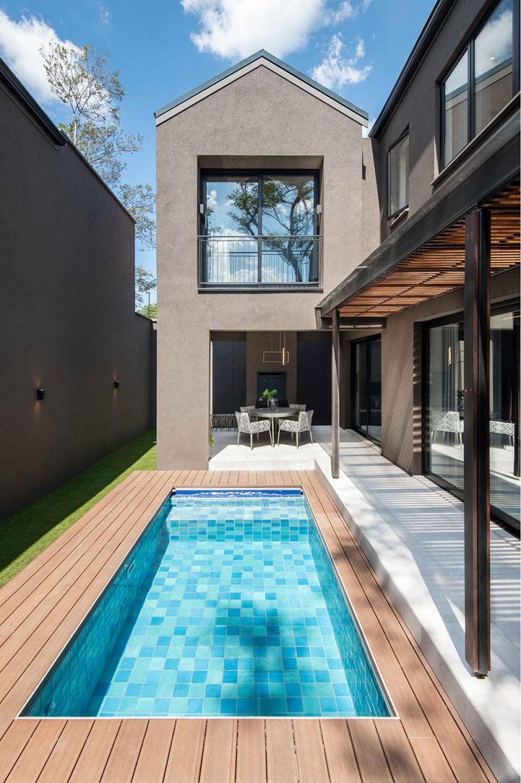024-38-on-morsim-by-daffonchio-and-associates-architects