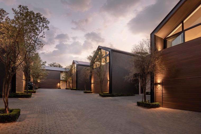 026-38-on-morsim-by-daffonchio-and-associates-architects