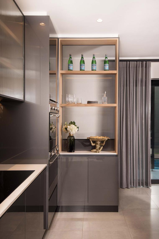 018-38-on-morsim-by-daffonchio-and-associates-architects