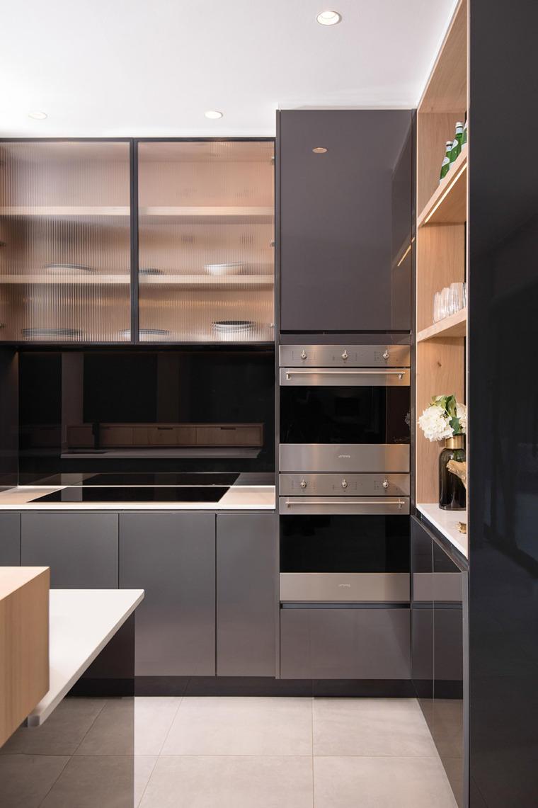 027-38-on-morsim-by-daffonchio-and-associates-architects