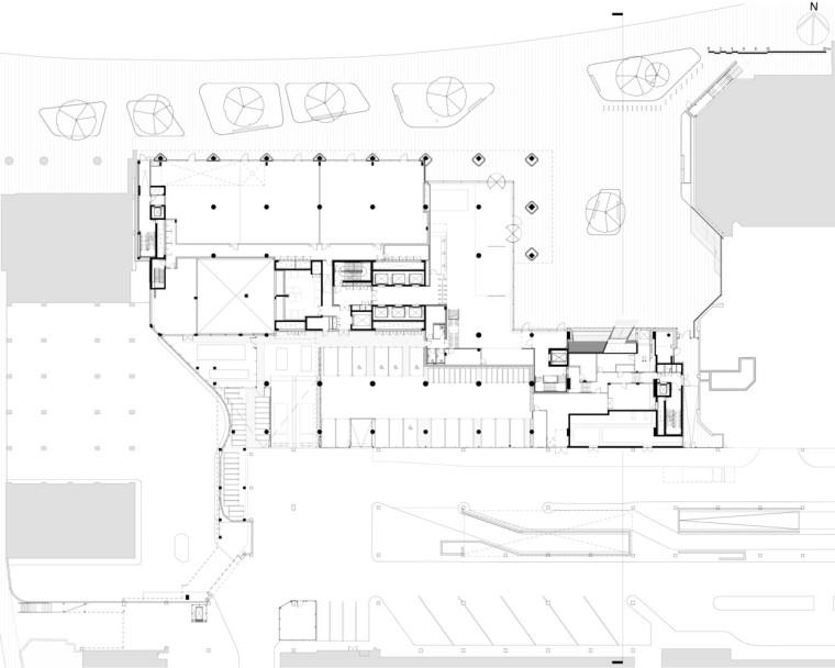 00_Ground_Floor_Plan