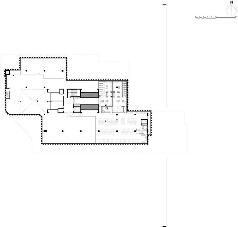 00_Basement_Plan