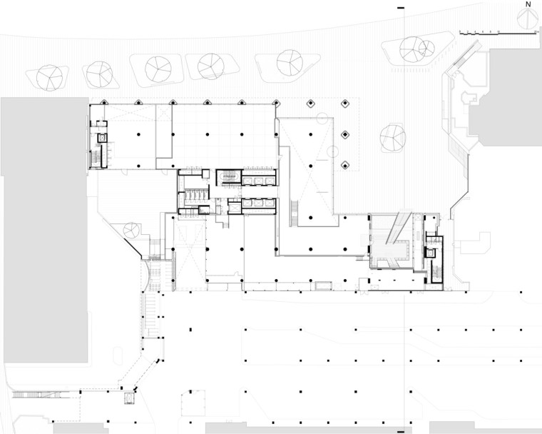 01_First_Floor_Plan
