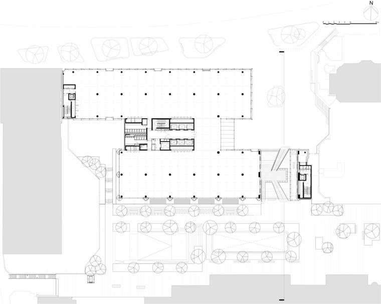 02_Second_Floor_Plan