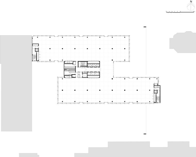 04_Typical_Floor_Plan