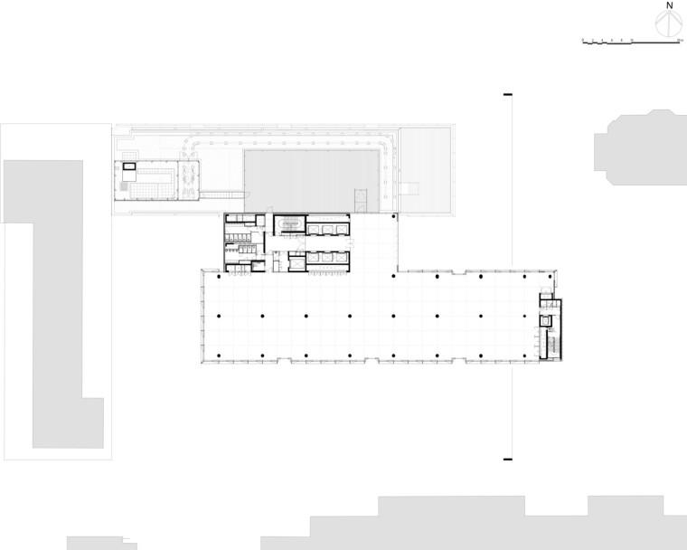 10_Tenth_Floor_Plan