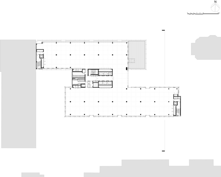 09_Ninth_Floor_Plan