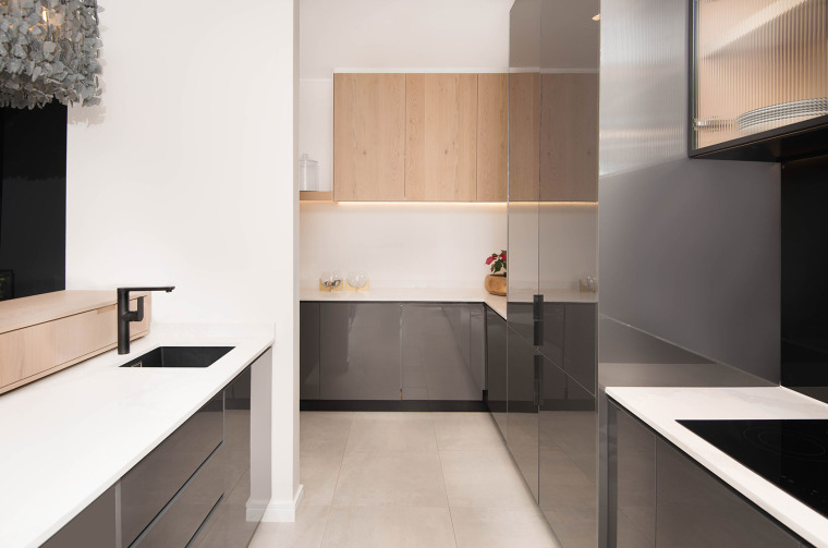 030-38-on-morsim-by-daffonchio-and-associates-architects