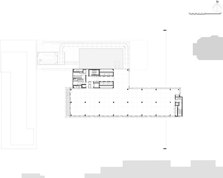 11_Floor_Floor_Plan