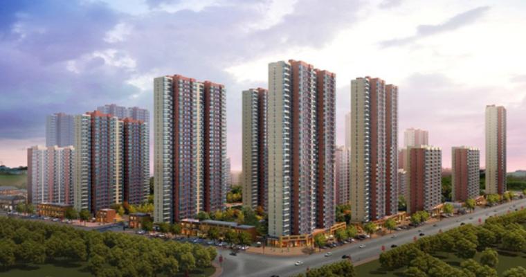 [济南]高层住宅项目砌体及二次结构施工方案