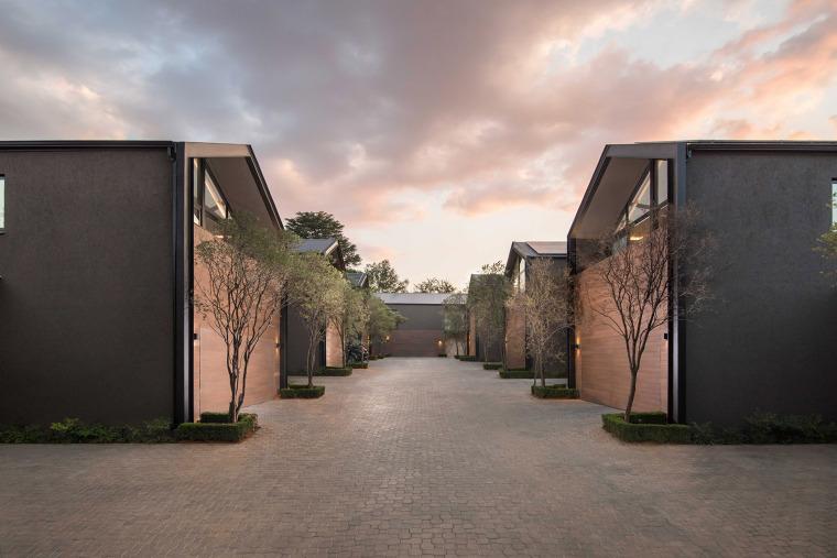 031-38-on-morsim-by-daffonchio-and-associates-architects