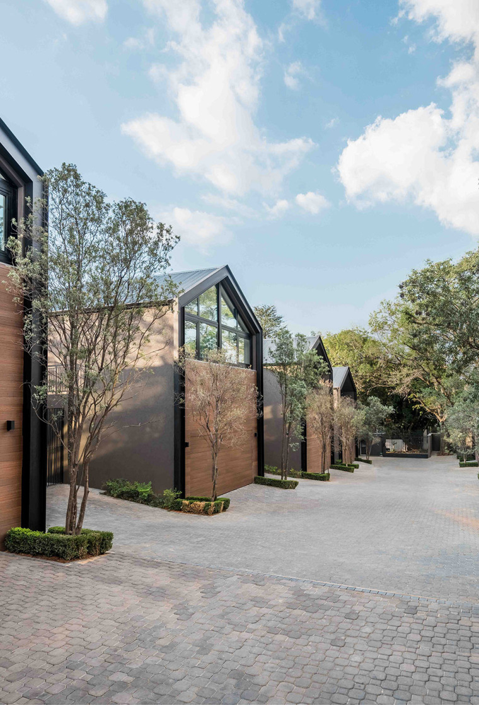 032-38-on-morsim-by-daffonchio-and-associates-architects