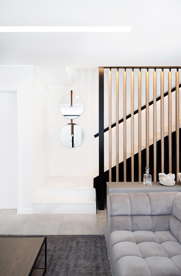 038-38-on-morsim-by-daffonchio-and-associates-architects