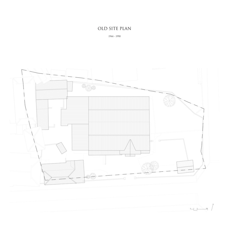 02_OLD_Site_Plan