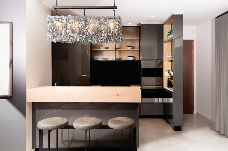 034-38-on-morsim-by-daffonchio-and-associates-architects