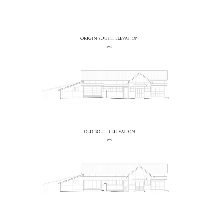 04_OLD_NEW_Elevations-1