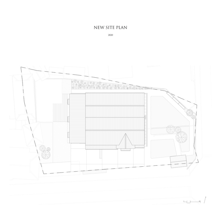 03_NEW_Site_Plan