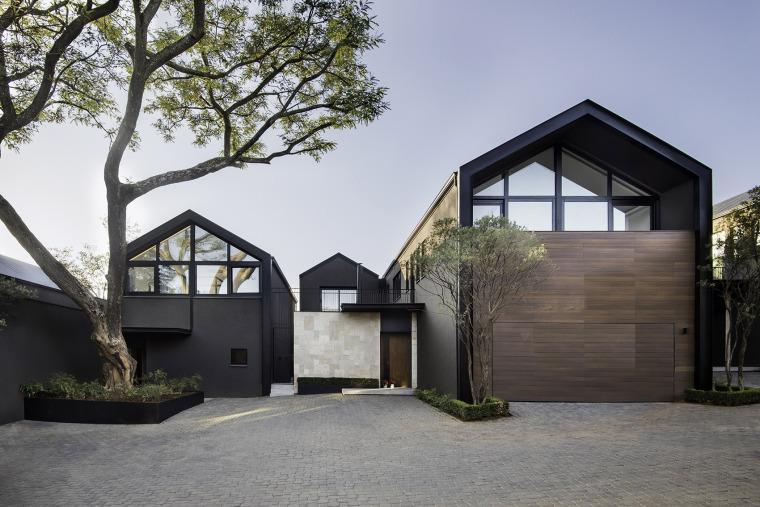 006-38-on-morsim-by-daffonchio-and-associates-architects
