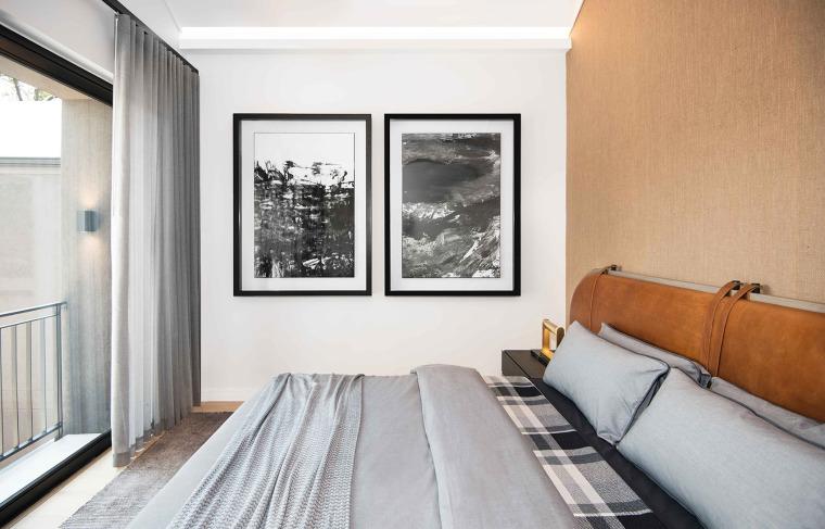 036-38-on-morsim-by-daffonchio-and-associates-architects (1)