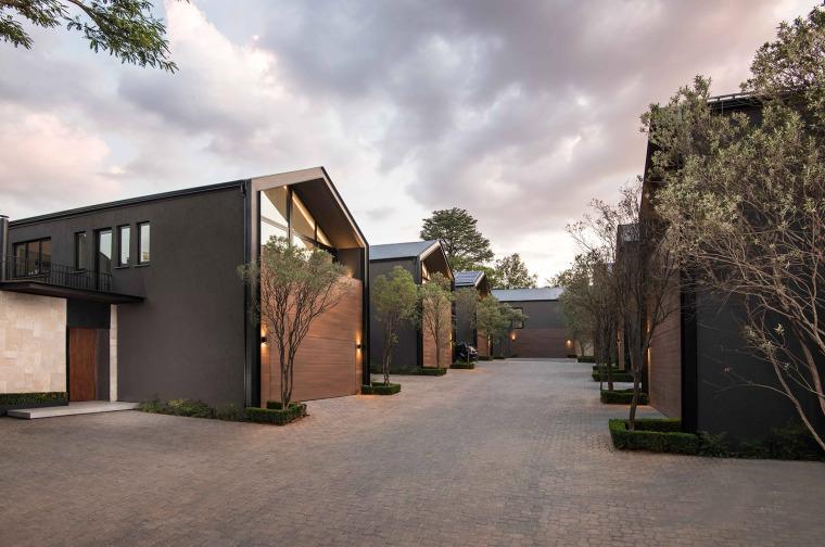 019-38-on-morsim-by-daffonchio-and-associates-architects