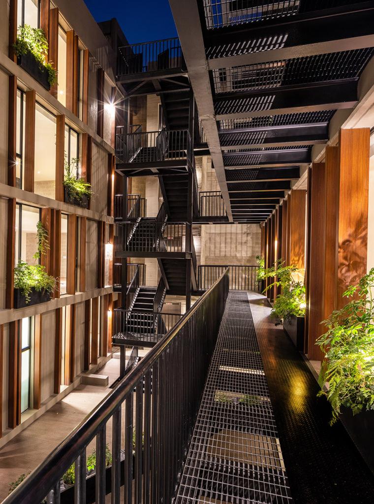 07-Cova07_DF-Arquitectos