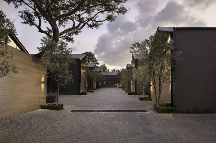 020-38-on-morsim-by-daffonchio-and-associates-architects